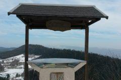 Belvedere-de-Planachat-scaled