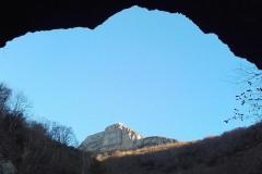 Chanduraz-depuis-la-Roche-Percee