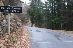Col-de-Cuvillat-scaled