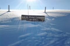 Col-du-Grand-Colombier-sous-la-neige