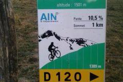 Dernier-kilometre-rotated