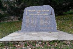 Maquis-de-Richemond-scaled