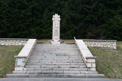 Monument-de-la-resistance-de-la-Lebe-scaled