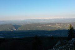 Val-de-Fier-scaled